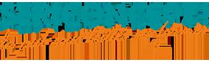 SERICONCEPT (DEV) Logo