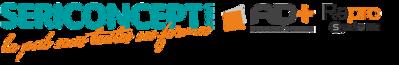 SERICONCEPT Logo
